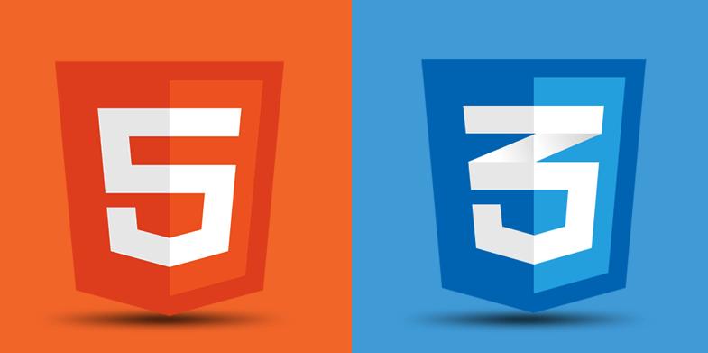 Se cerchi un corso che ti isegni a realizzare siti web Corso di HTML e CSS a Caserta è la soluzione ideale per te
