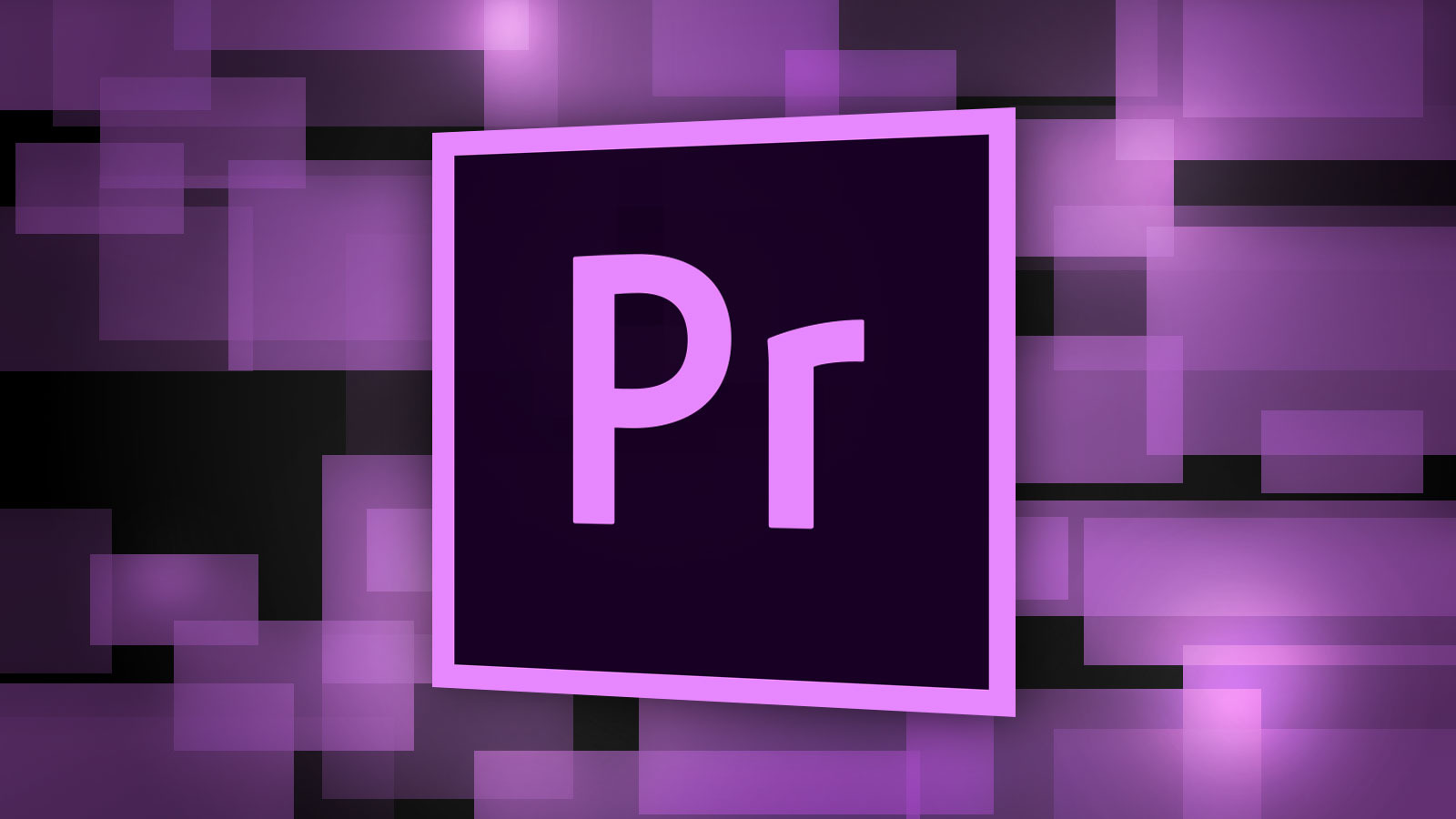 Impara a realizzare video professionali attraverso il nostro corso di Adobe Premiere a Caserta