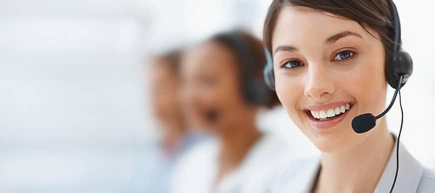 Richiedi informazioni su i corsi campani offerti da studio e formazione