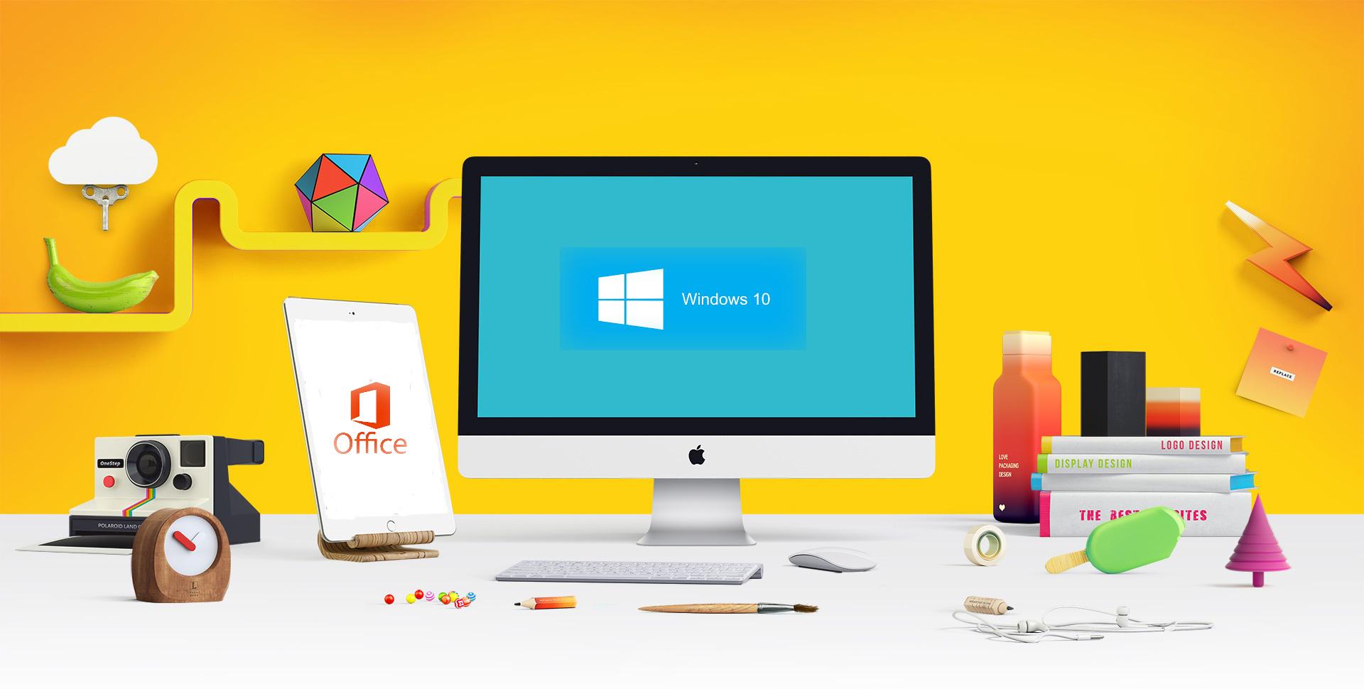 Desideri conoscere le basi dell'informatica e lcome utilizzare i software più commerciali? Partecipa al Corso Operatore PC a caserta