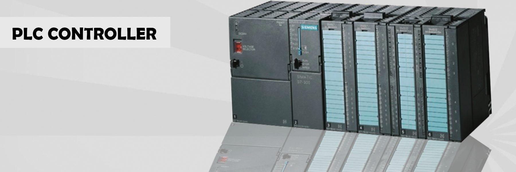 Desideri installare un plc e non sai come fare? Partecipa al nostro corso di Programmazione Plc Simatic a Caserta