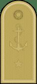 Entrare nella marina militare
