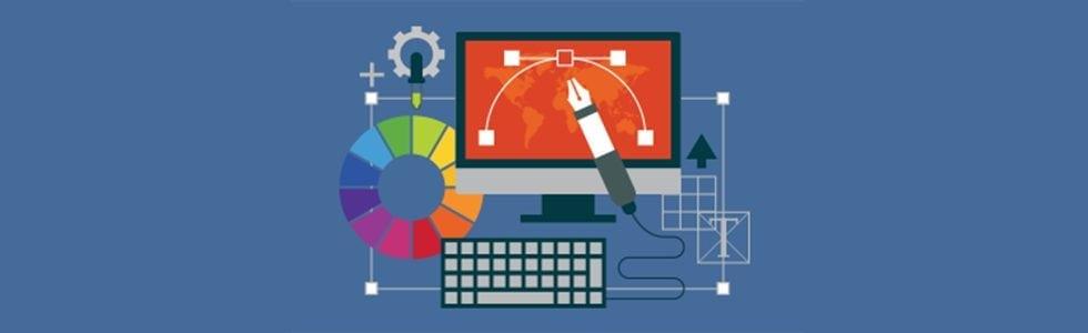 Vuoi scorprie tutte le tecniche e segreti di un web design? Partecipa la nostro corso di Corso di Web Designer a Caserta