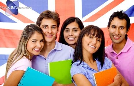 I Corso di inglese a Caserta sono strutturati ti conentato di imparare l'inglese consegunedo icorsi di inglese certificati!