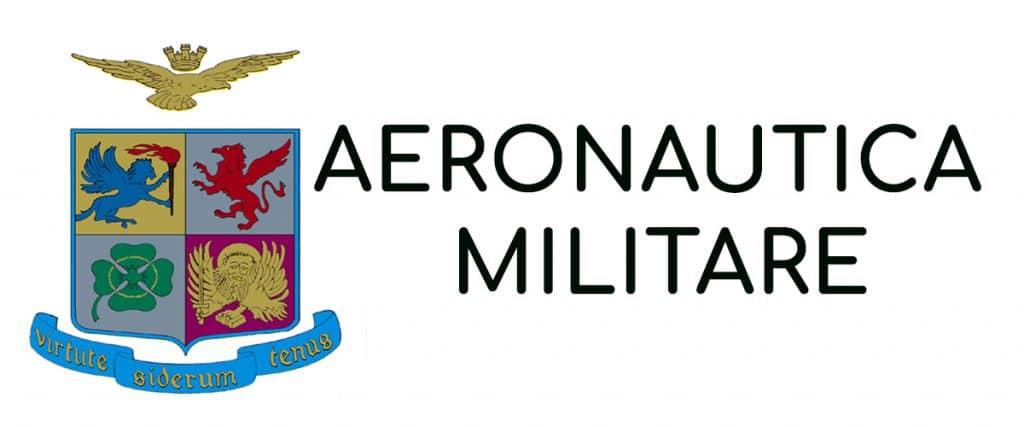 scuola di preparazione concorsi militari a caserta aeronautica