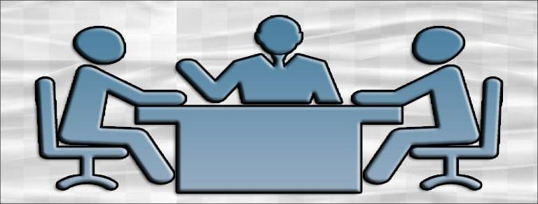 Vuoi frequentare dei corsi mediazione familiare a caserta? Vieni da studio e formazioen e scopri come diventare mediatore familiare