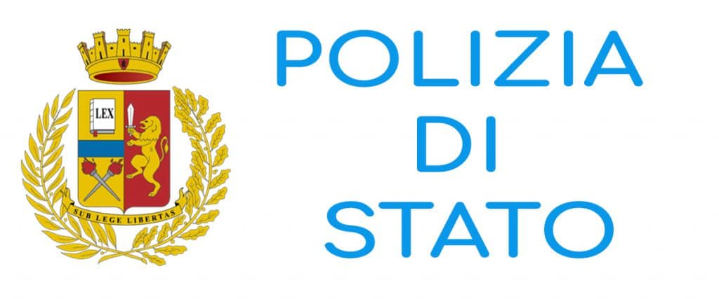 scuola di preparazione concorsi militari a caserta polizia di stato