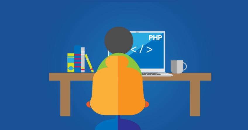 Vuoi imparare a programmare in PHP? Partecipa al nostro corso di PHP a Caserta