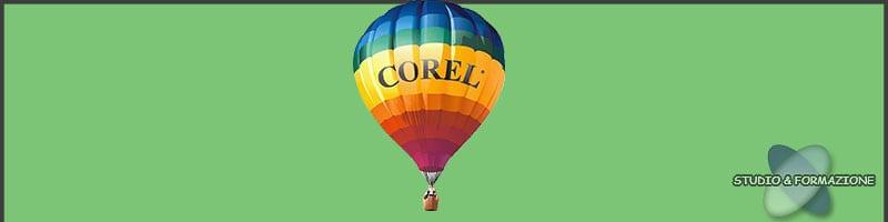 Vuoi frequentare lezione di CorelDraw o Frequentare un corso a caserta di CorelDRAW studio e formazione ha la soluzione giusta per te!