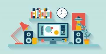 Se vuoi partecipare a corsi di informatica professionali, studio e formazione offre corsi di informatica a Caserta