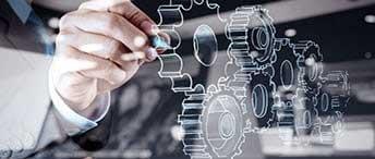 Diplomi di periti tecnici e industriali a Caserta